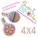 Learn_how_to_do_in_the_hoop_Free_flower_purse_4x4_machine_embroidery_design_compact