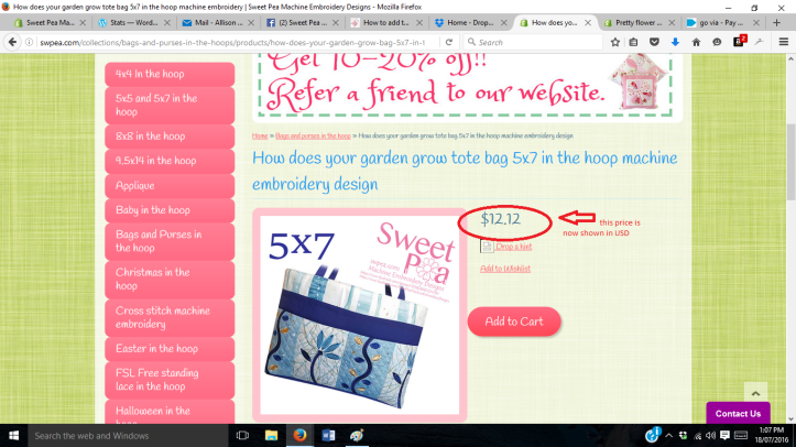 blog currency selector2