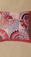 2704 Tracy Corns beauty-block-and-quilt