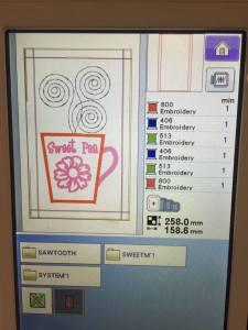 blog download design show emb machine