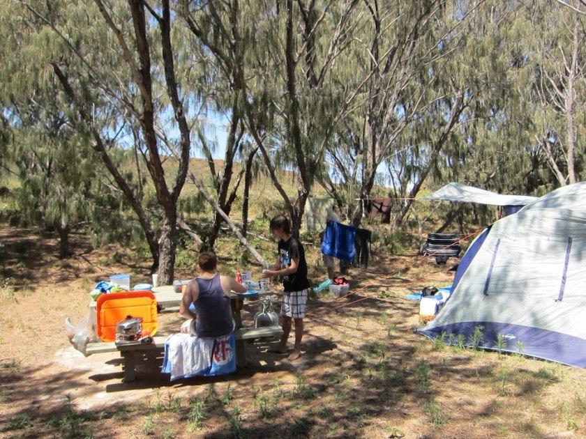 camping-beach-blog