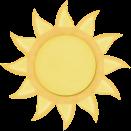 dtd_sun