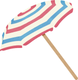 dtd_umbrella1