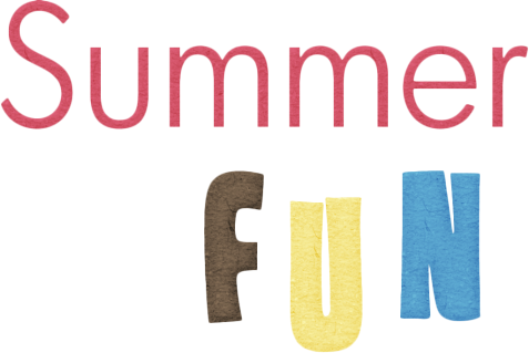 dtd_wordart_summerfun