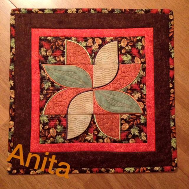 machine embroidery, machine embroidery designs, in the hoop, fall ,thanksgiving