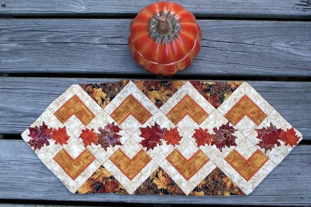 machine embroidery designs, machine embroidery, fall, thanksgiving,