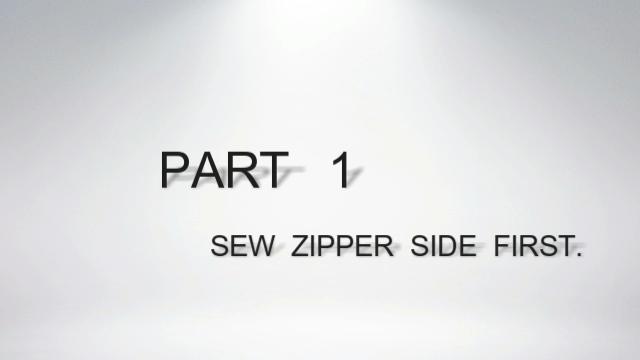 machine embroidery design, instrcutional video, youtube