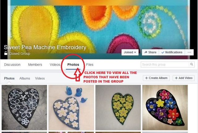 machine embroidery designs sew-a-long