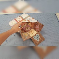 machine embroidery designs, in the hoop