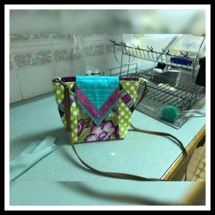 machine embroidery design photos